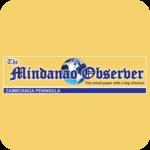 The Mindanao Observer