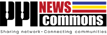 PPI News Commons