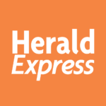 Baguio Herald Express