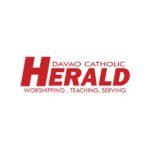 Davao Catholic Herald