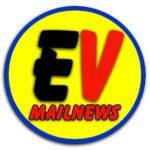 EV Mail
