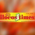 Ilocos Times