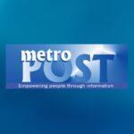 Dumaguete Metro Post