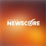 News Core