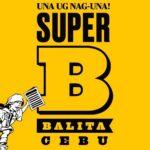 Sun.Star Superbalita Cebu