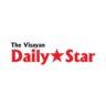 The Visayan Daily Star