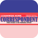 Luzonwide News Correspondent